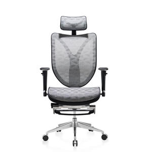 Upgrade Chair 606AL
