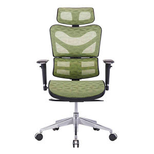 Varon Chair 726B
