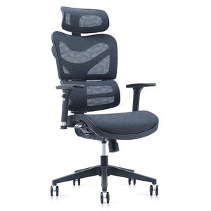 Varon chair 726
