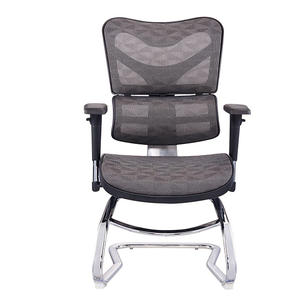 Varon chair 731
