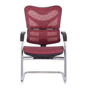 Varon chair 732