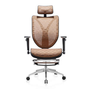 Upgrade Chair-606BL