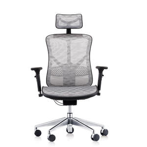 Flex chair 526B