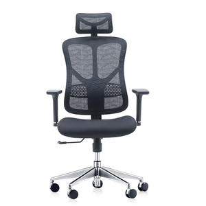 Flex Chair 520