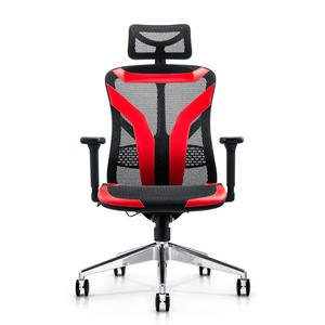 Flex Gaming Chair 521