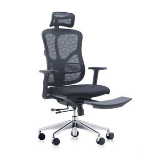 Flex Chair 521L