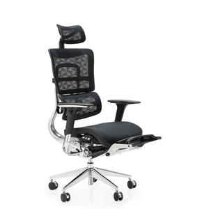 JNS-801L Mesh Chair