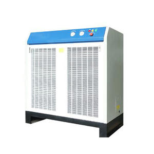 China N2 Generator For Sale
