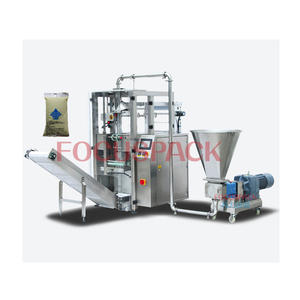 High speed automatic mayonnaise packing machine for sale,liquid pouch packing machine