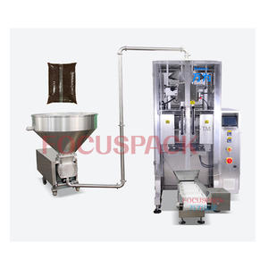 High speed automatic liquid packing machine for sale,liquid pouch packing machine