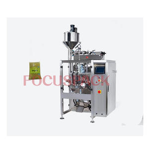 China automatic butter packing machine for sale,liquid pouch packing machine