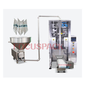High speed automatic sauce packing machine for sale,liquid pouch packing machine