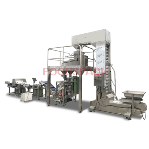 high quality premade bag packing machine manufacturer