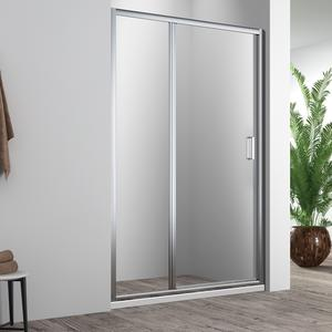 wholesale Chinese factory swing shower cabin swing door manufacturer