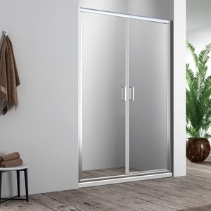 wholesale Saloon shower door for Italian market supplier