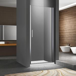 China Niche Swing Shower Door Suppliers | Welleaders