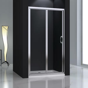 JTB123  Bifold Door