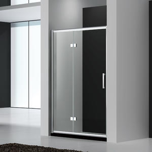 Bathroom Shower Doors Manufacturer | Welleader UH123