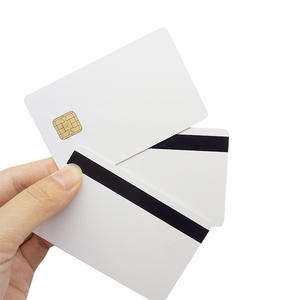 Professional snap off rfid key card supplier