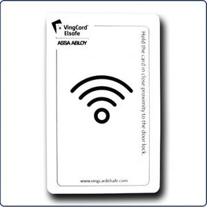 High Security RFID Contactless Smart Card Supplier with 15 Years Experience
