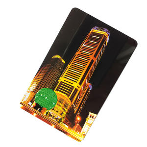 wholesale rfid chip card manufacturer,pre printed plastic cards