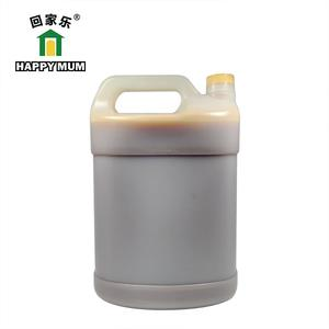 Natural 5L Brown Sugar Soy Sauce Supplier | Jolion Foods