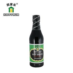 Jolionfoods Mushroom Soy Sauce Substitute Price