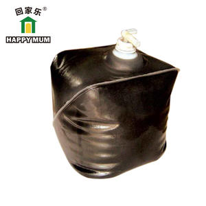 China 18L Superior Light Soy Sauce supply
