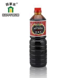 Jolionfoods | China Sweet Soy Sauce Brands Manufacturer