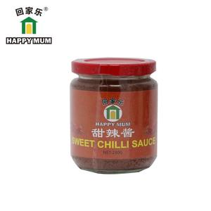Jolionfoods|High Volume Chilli Sauce Manufacturer