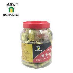 715g Hakka Natural Health Egg Noodles