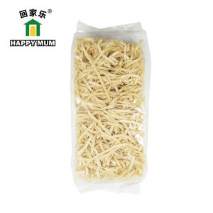 250g Chinese Egg noodles