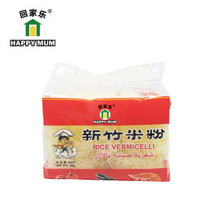 460g China Dry Egg Instant Noodle Seller | Jolion Foods