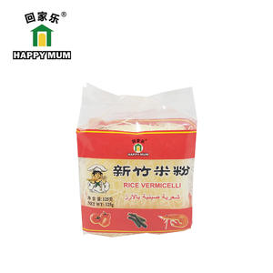 High Volume & Healthy Rice Vermicelli Manufacturer | Jolion Foods