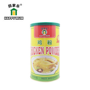 Jolionfoods|China Chicken Powder Manufacturer with 30 Years Experience