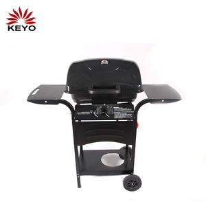 YH5008R Outside Gas Grill