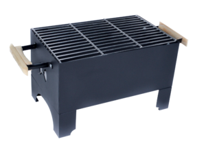 OEM Table Grill Suppliers-KY1209 with ISO90010 Certification