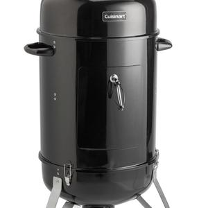 OEM Automatic Pellet Smoker Factory-KY8560 with ISO90010 Certification