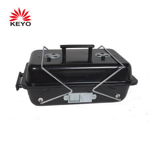 OEM Portable Grill Suppliers-YH1804