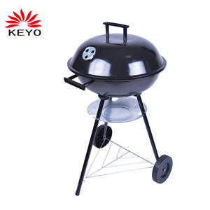 YH22017D Kettle Grill