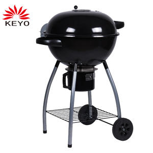 KYP004-A02 Kettle Grill