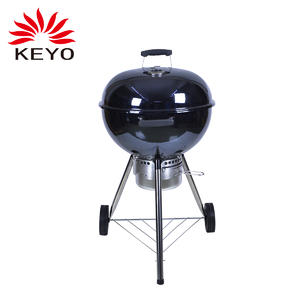 KY22022GBF Kettle Grill
