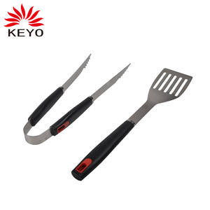 OEM BBQ tools set manufacturers