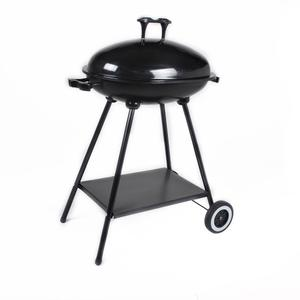 Custom foldable charcoal bbq grills manufacturers