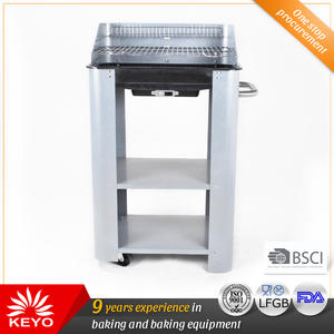 OEM KEYOcharcoal barbeque grill suppliers