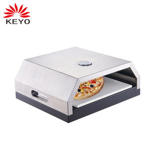 KY3540 Pizza Oven