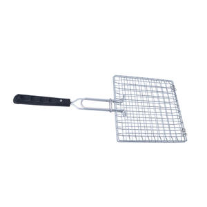 bbq grill basket OEM  factory
