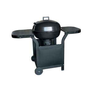 KY2650 charcoal bbq grill outdoor portable grill