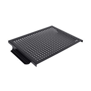 KY4029P bbq cooking pan charcoal pan for bbq food