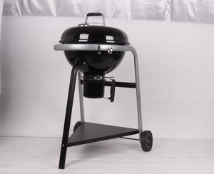 KY22018LK New Design 18INCH Kettle Grill With Trolly